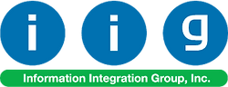 Information Integration Group, Inc.