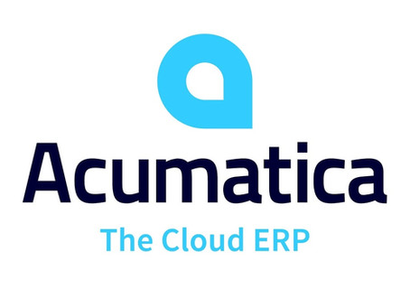 ACUMATICA TO HOLD SHOWCASE WEBINAR FOR IIG DECEMBER 8TH