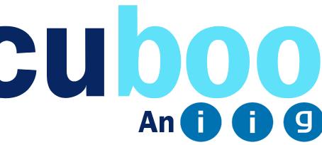 IIG's 2018 Acuboost Overview Webinar