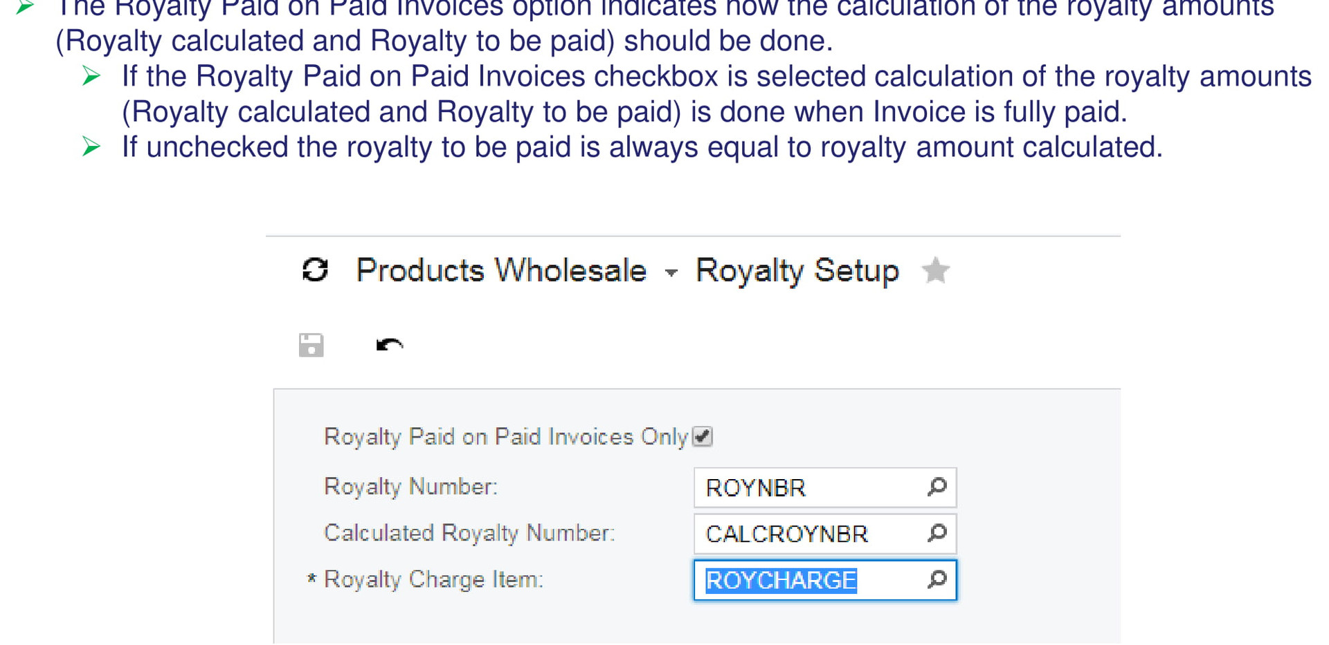 Royalty_Processing PP-05.jpg