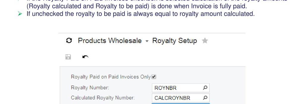 Royalty_Processing PP-05.jpg
