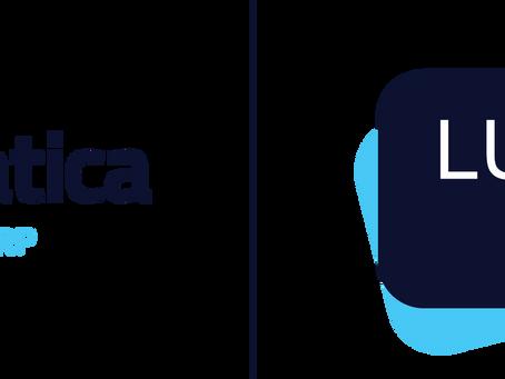 Acumatica ERP Virtual Lunch and Learn - IIG