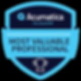 Acumatica_MVP_Badge.png