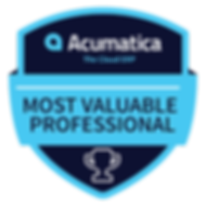 Acumatica_MVP_Badge.png