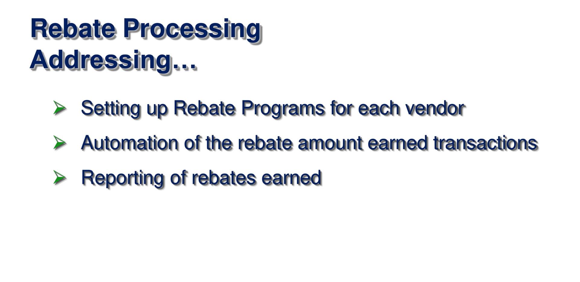 Rebate_Processing PP-04.jpg