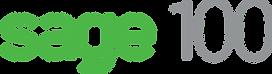 Sage100_logo_new.png