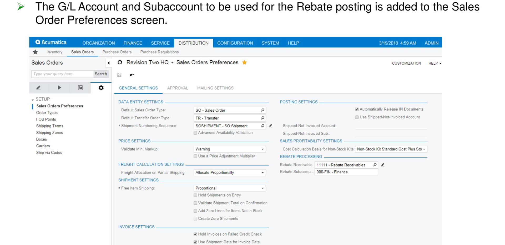Rebate_Processing PP-08.jpg