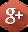 IIG Services Google Plus
