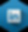 IIG Services Linkedin