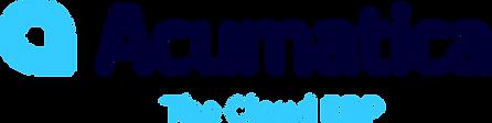 Acumatica – The Cloud ERP