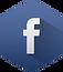 IIG Services Facebook