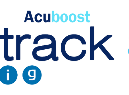 AcuTrack gets officially certified by Acumatica (Latest Release)