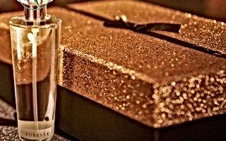 Parfum femme Forever | aloeverapassion.c