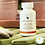 Forever Absorbent C Vitamines Aloe Vera Passion