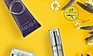 Produits aloe vera pour le visage | Aloe