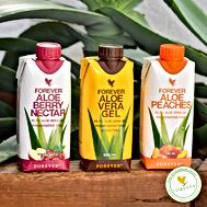 330-ml-Aloe-vera Aloe Vera Passion