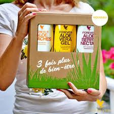 Pulpe 3 parfums