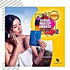 Masque Bio Aloe Vera Passion