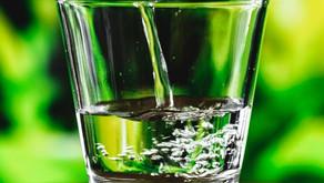 6 astuces pour boire plus d'eau