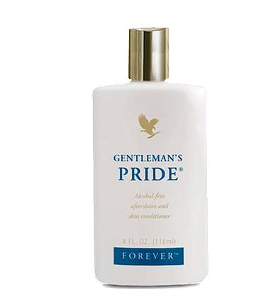 GENTLEMAN'S PRIDE REF. 70