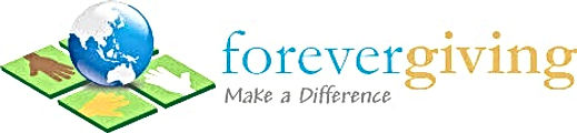 Forever%20Making%20the%20difference%20Al