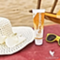 Aloe Sunscreen Aloe Vera Passion.jpg