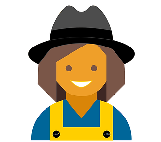 Female farmer (1).png