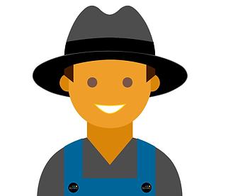 Male farmer (1) - Copy.png