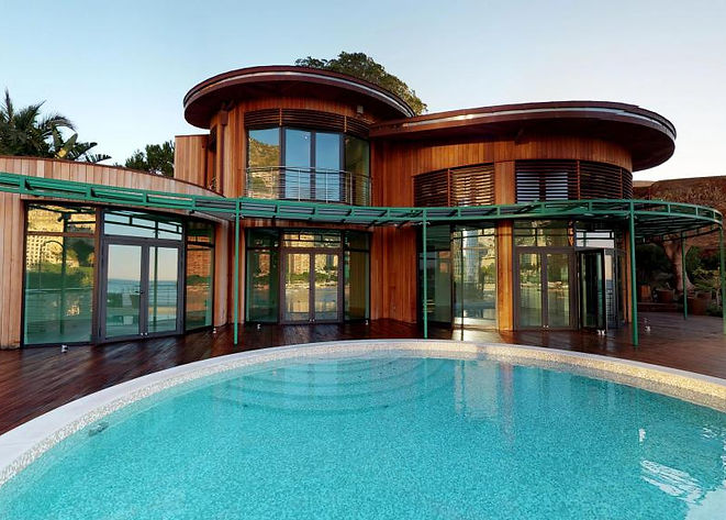 pinede 27 property villa.jpg