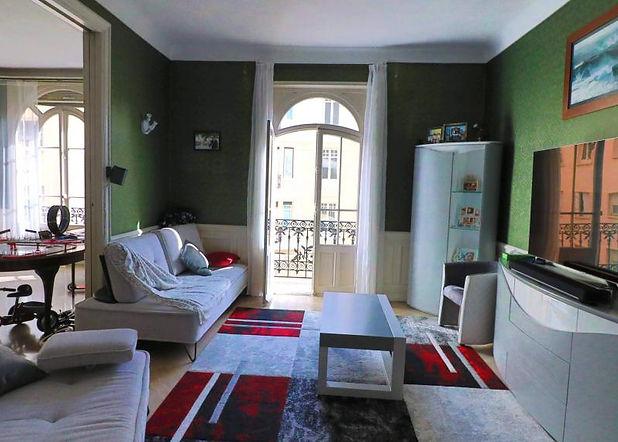 vente-appartement-monaco-002-1542393180.