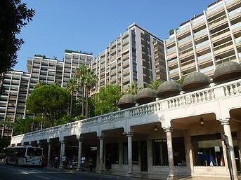 park palace2.jpg