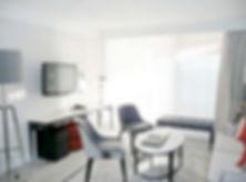 séjour_fairmont_studio.JPG