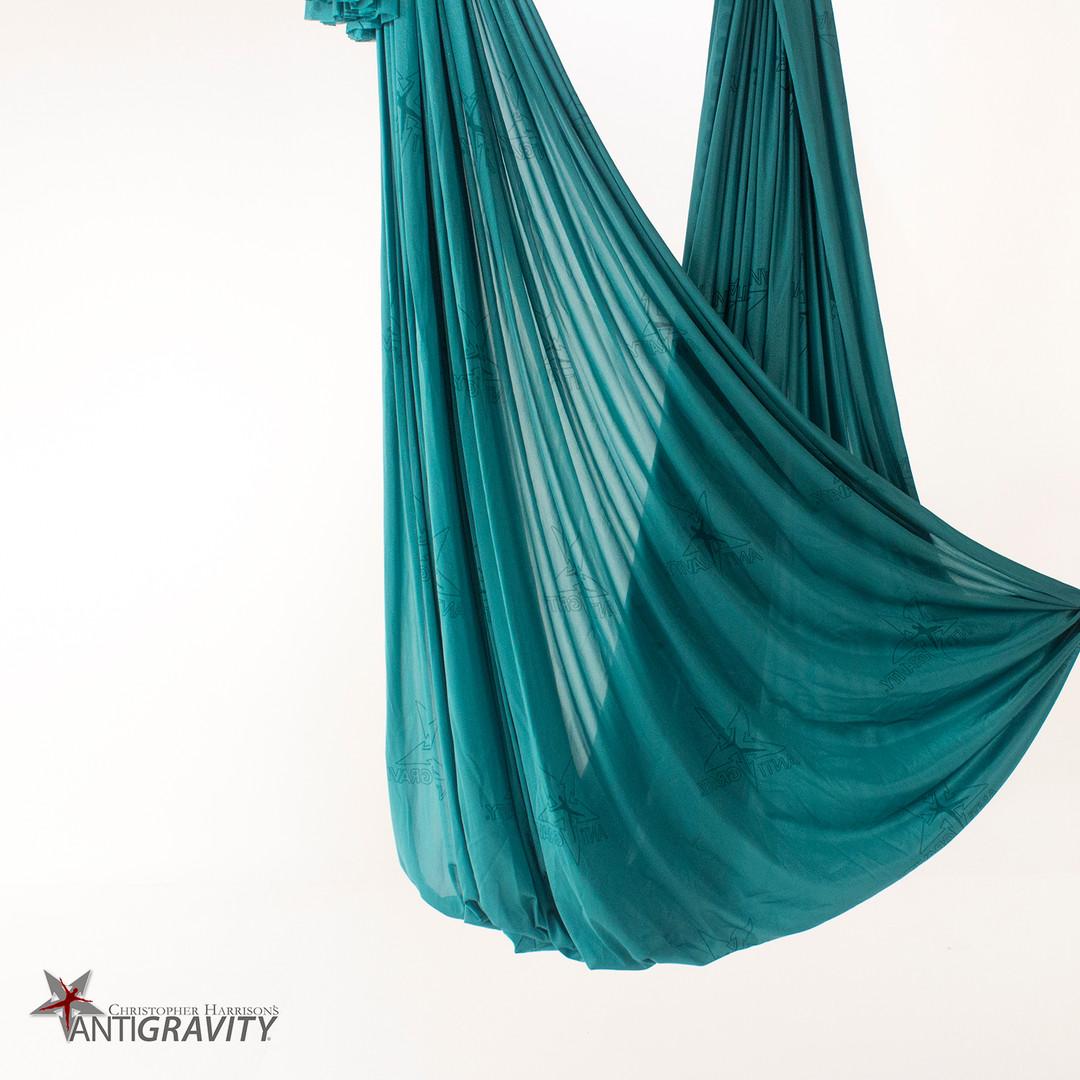 antigravity aerial silk hammock kit 2.jpg