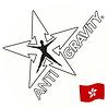 antigravity hong kong logo.png