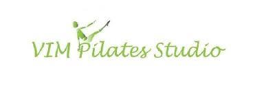 VIM Pilates