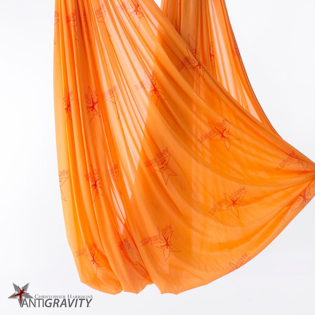 antigravity aerial silk hammock kit 5.jpg