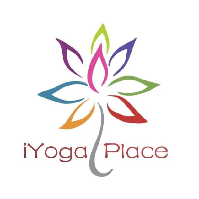 iYoga Place