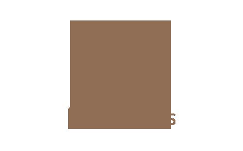5e-logo1.png