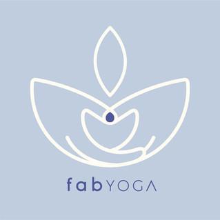 FAB yoga