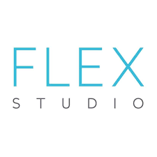 Flex Studio