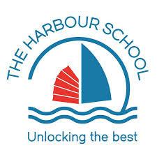 the harbor school hong kong.jpg