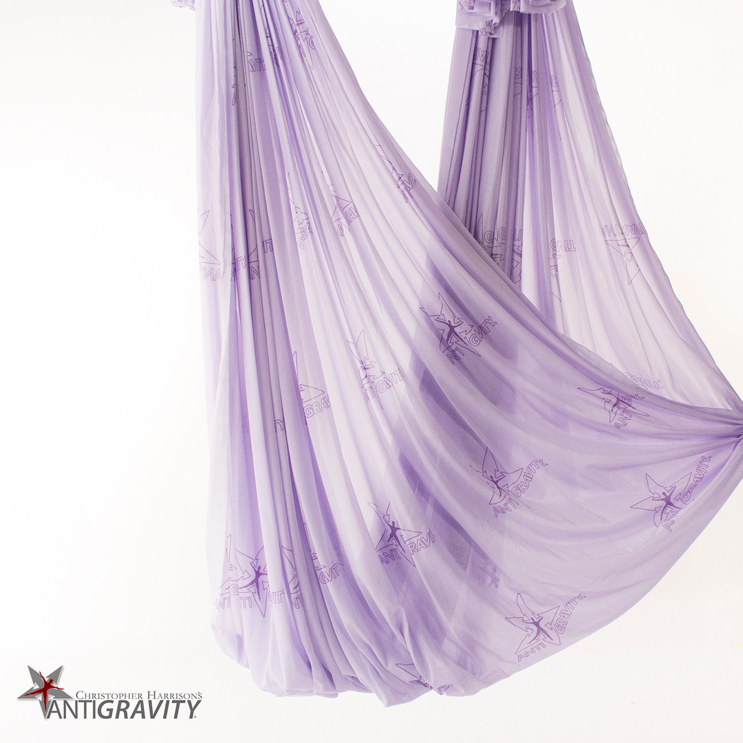antigravity aerial silk hammock kit .jpg
