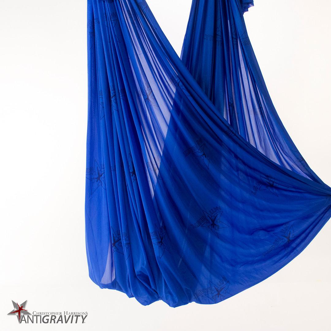 antigravity aerial silk hammock kit 1.jpg