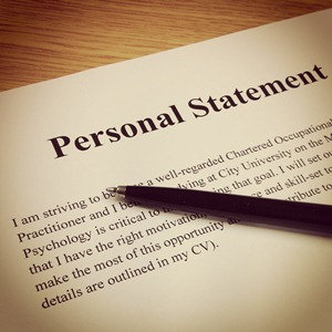 Urgent Personal Statement review and editing - within 48 hours