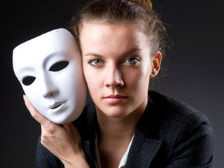 Fighting your Inner Doubt - Impostor Syndrome