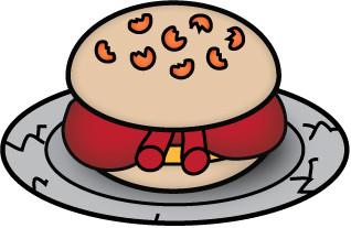Recall the FAT RN...TTP vs HUS!