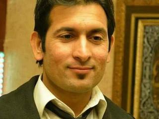 USMLE Step 2CK experience from Zahoor Ur Rehman