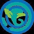 AOTT Level 2 logo.png