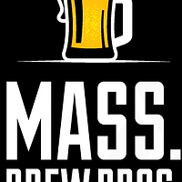 mass brew bros.png