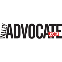 valley-advocate-new-logo.png
